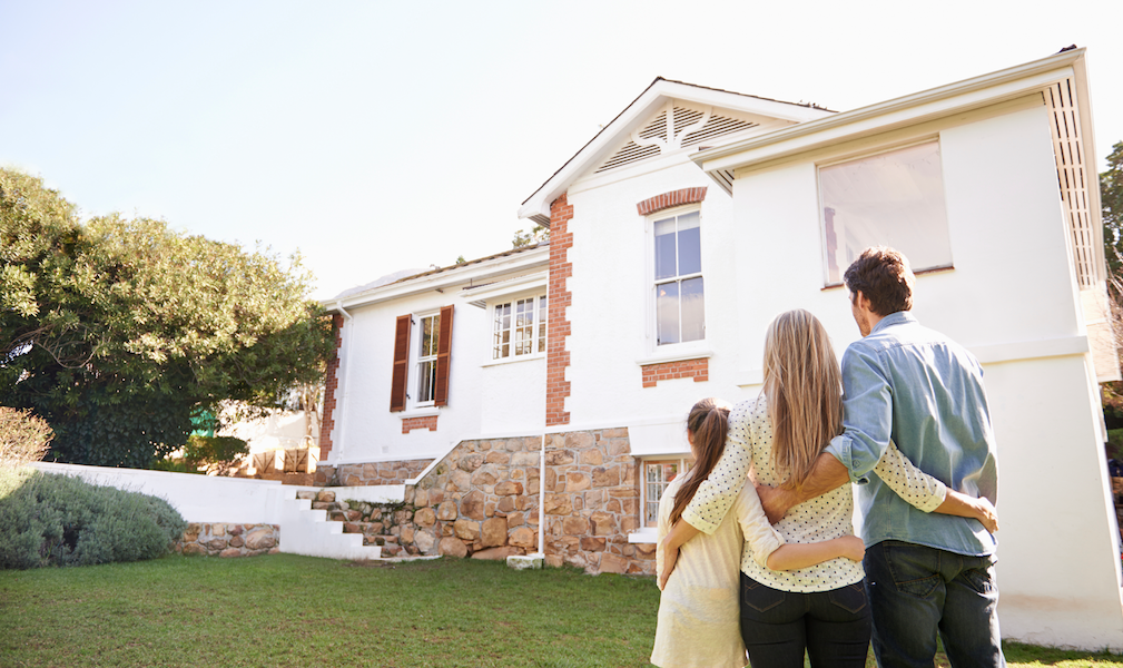 Smart Ways to Qualify for a Home Today