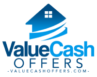 Value Cash Offers