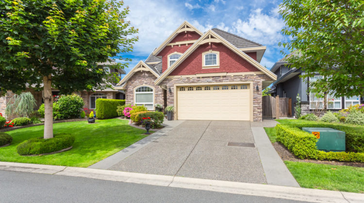 If you're planning to buy a home in 2019, there's a lot you need to know. This past year has […]