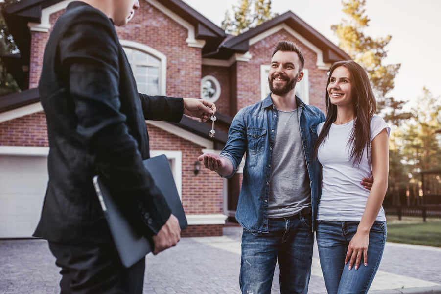 Hidden Charges You Don't Know About When Buying a Home for the First Time