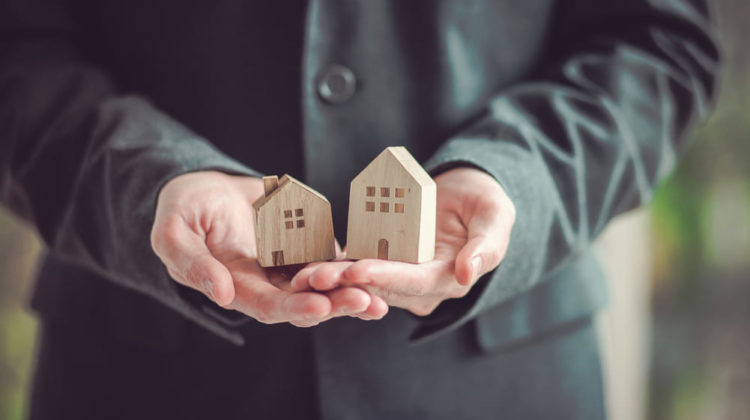 If you are in the market for a new home, size and location are of the utmost importance. An abundance […]
