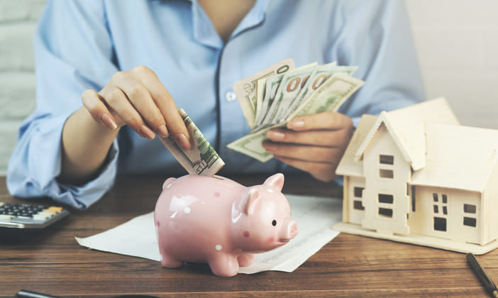 Getting your security deposit back at the end of a lease in a timely manner at the end of a […]