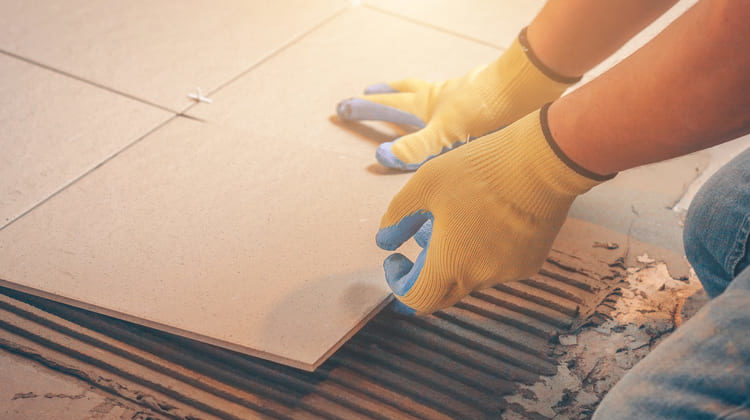 You must have recently looked down at the floor and realized you need to do some renovating. Well, we're here […]