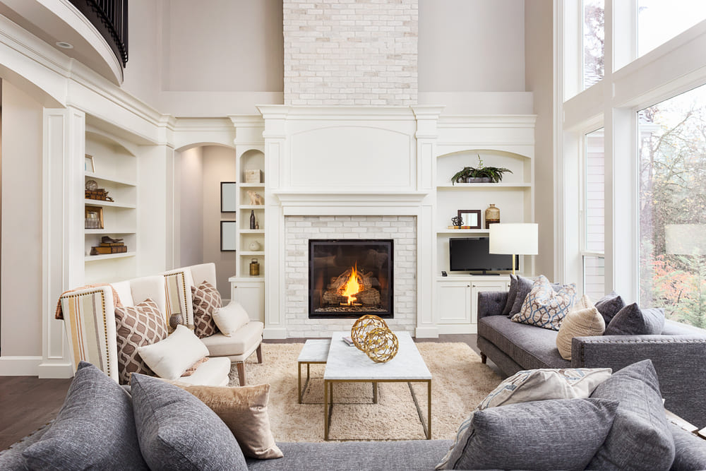 Signs That You May Need To Remodel Your Living Room