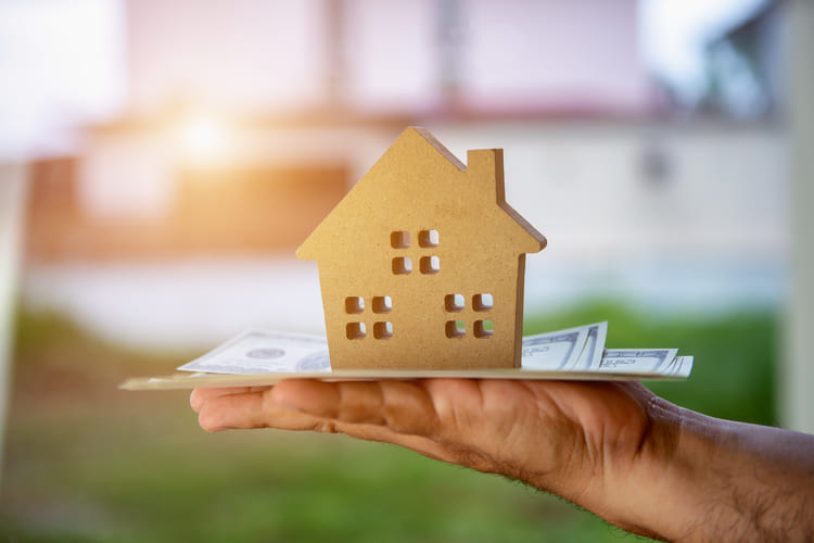 The Average Closing Costs for Buying a Home