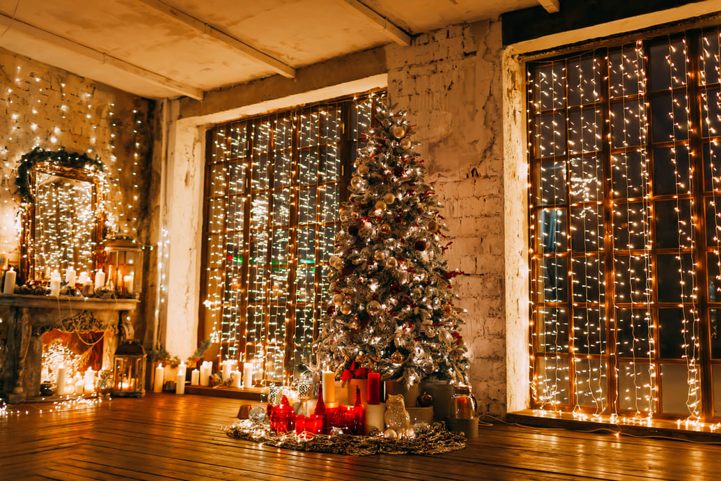 Ways To Sell Your Home During the Holidays