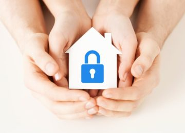 The Best Security System To Use For Your Home