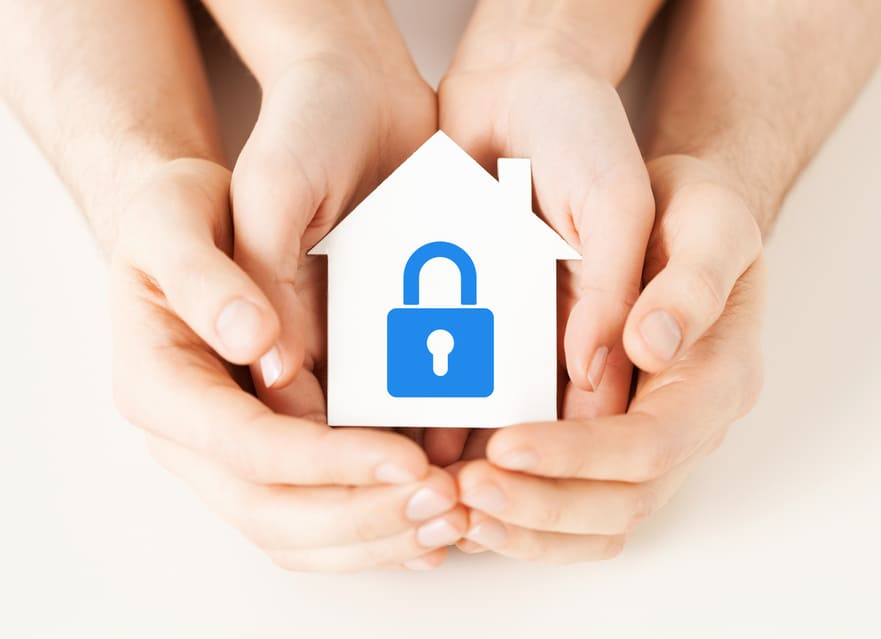 The Best Home Security Systems To Use