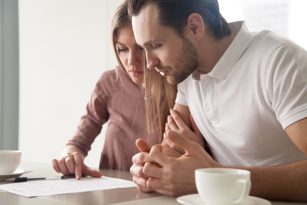 The Pros and Cons of Having A 2nd Mortgage