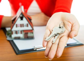 What Are Your Rights As A Home Seller or Home Buyer?