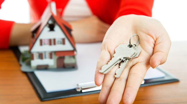 Buying or selling a house can be a stressful and vulnerable time for every party involved in the closing. To […]