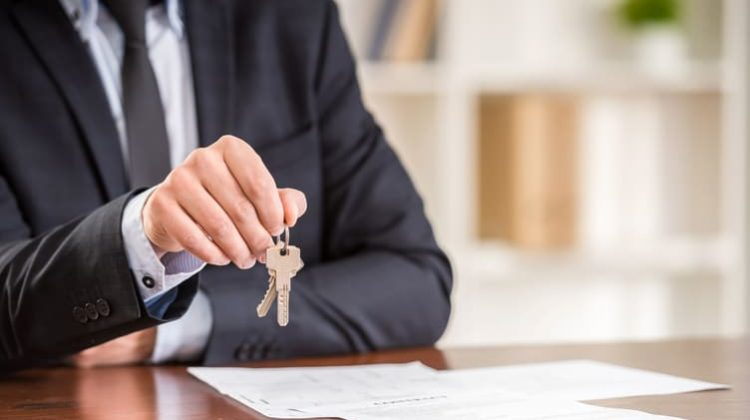 Buying a home comes with a lot of confusing steps that often intimidate new buyers. If this is your first […]