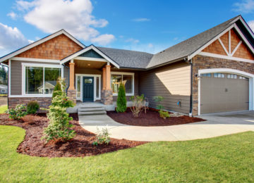 How Selling your Home to Offerpad Works